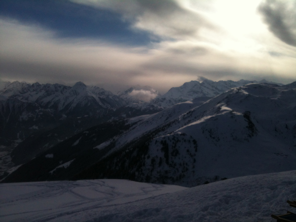 Skifahrt201309.JPG
