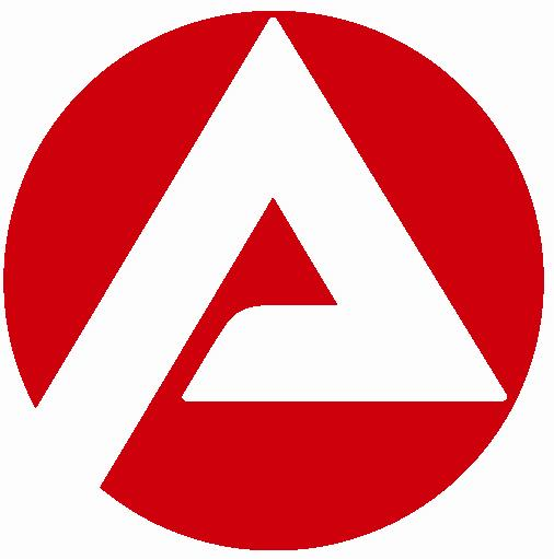 arbeitsagentur-logo.jpg