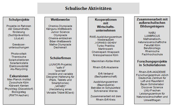 MINT-schulische_Aktivitten.JPG