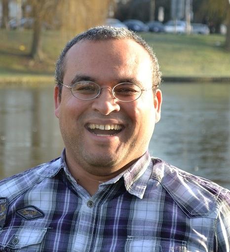 Isa_Abdel-Fattah.jpg
