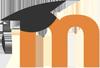 Logo Moodle.png