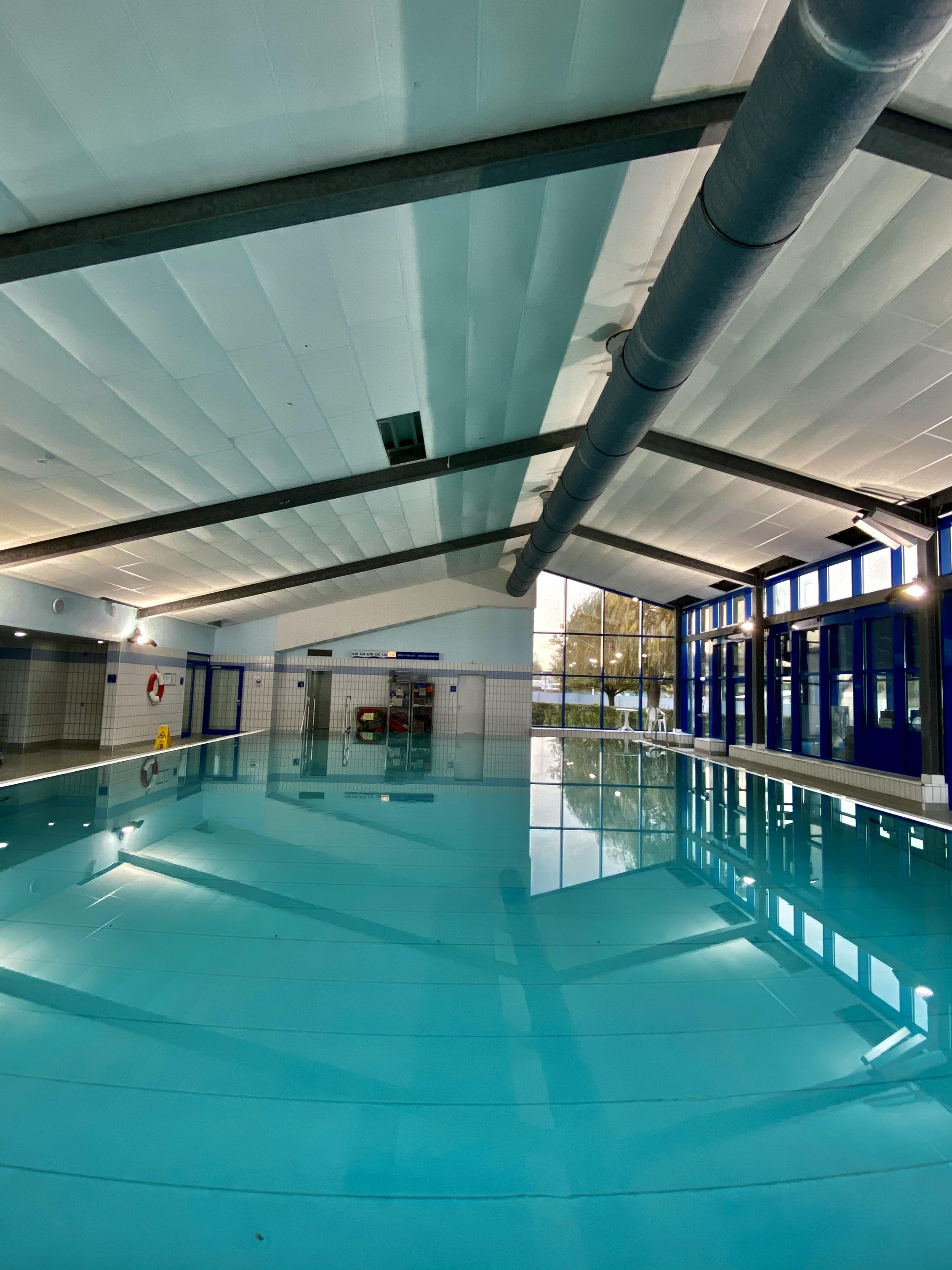 schwimmbad3.jpg