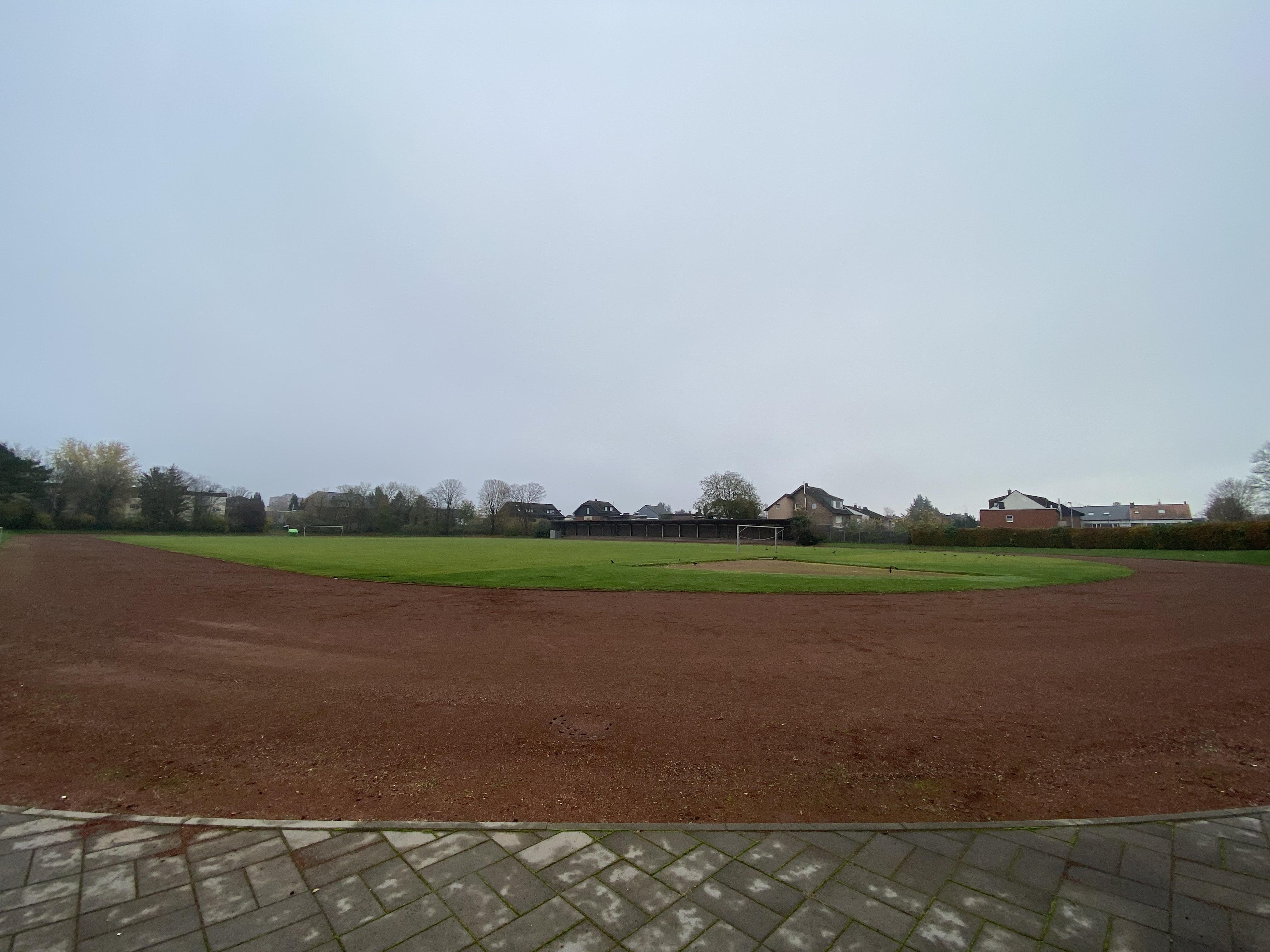 Sportplatz.jpg