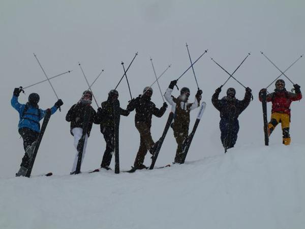 Skifahrt201318.JPG