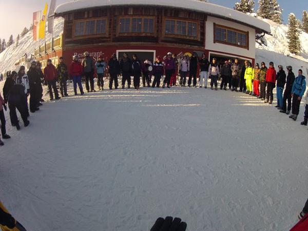 Skifahrt201302.JPG