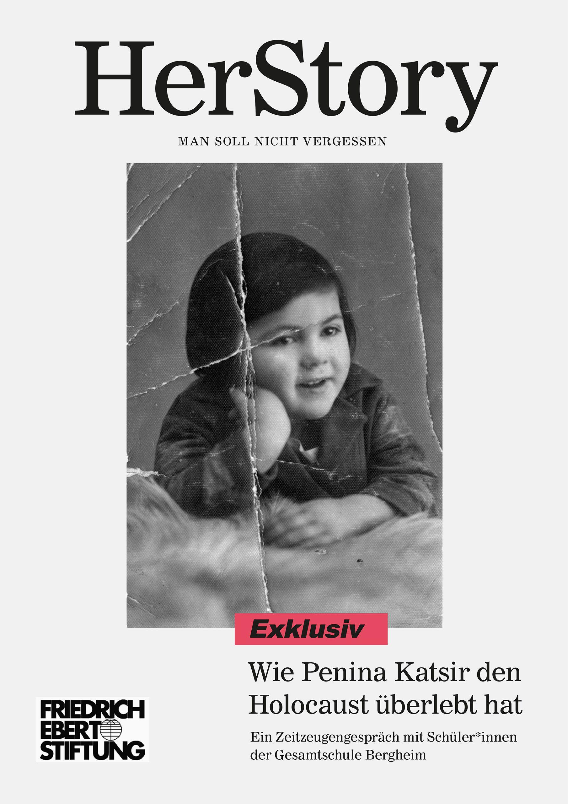 Penina-Katsir-2021-Cover.jpg