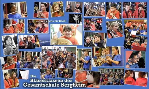 collage_blserweb_slide.jpg